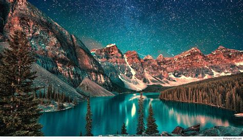 Backgrounds For Mac Pin On Hd Wallpapers