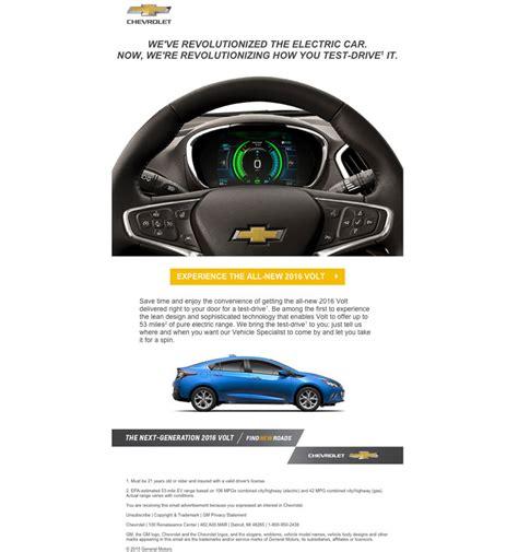 General Motors Chevrolet Customer Service Impremedianet