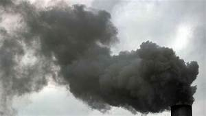 Rivers residents worried over black carbon emissions ...