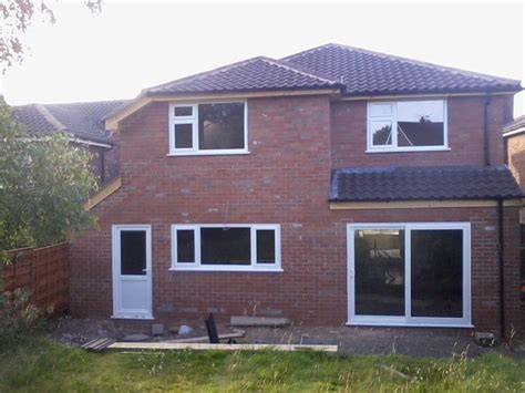 design house extension free house extension ideas house extensions ideas
