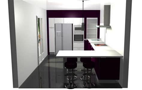 atlas meuble cuisine la cuisine suite et fin aussi le de doune et keiser