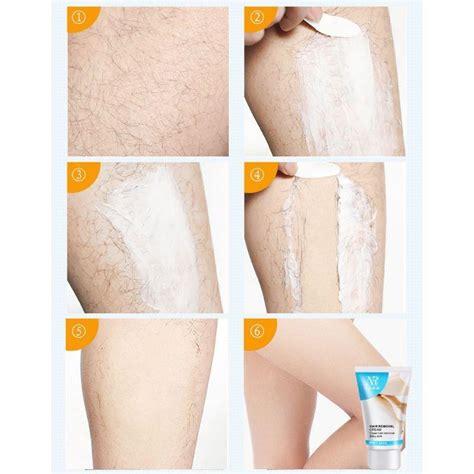 laser hair removal bikini cost   shave  legs