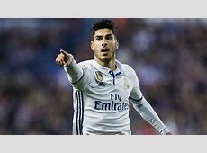 Marco Asensio Wallpaper Marco Asensio Images
