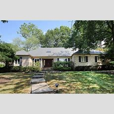 Help On Updating Exterior Of 80sstyle Brick Ranch