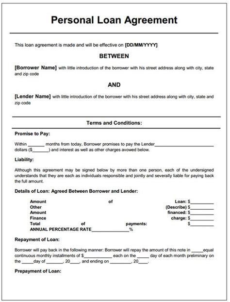 loan repayment agreement gtld world congress