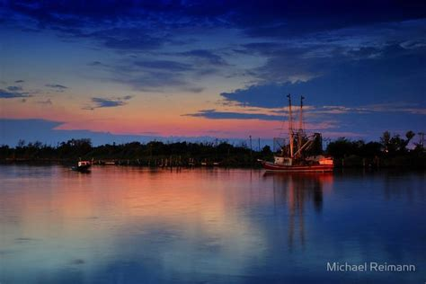 Sw Boat Rides Louisiana 17 best images about cameron la on lake