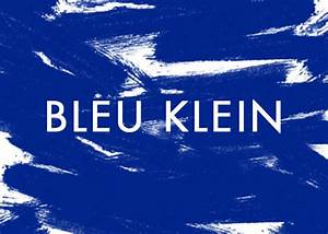 Bleu De Klein : journal colorama inspiration bleu klein ~ Melissatoandfro.com Idées de Décoration
