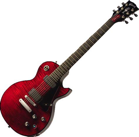 guitar transparent png pictures yamaha electric guitar