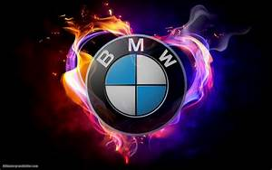 BMW Logo Wallpapers 1920×1080 | HD Wallpapers Pictures ...