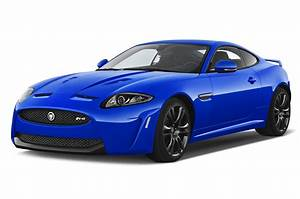 Jaguar Rs : 2014 jaguar xk series reviews and rating motor trend ~ Gottalentnigeria.com Avis de Voitures