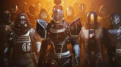 Destiny Season Worthy Armor Saison Eververse Bungie
