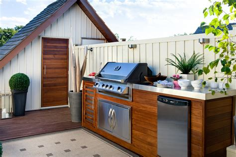 outside bbq area design outdoor bbq design deck contemporary with area rug bbq candle beeyoutifullife com
