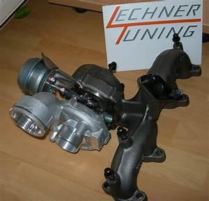 Tuning Turbolader Diesel : vw audi seat skoda 1 9tdi bis 250ps 550nm bmw 330d 530d ~ Kayakingforconservation.com Haus und Dekorationen