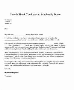 8 sample donation thank you letter free sample example With how to write a thanking letter for a donation