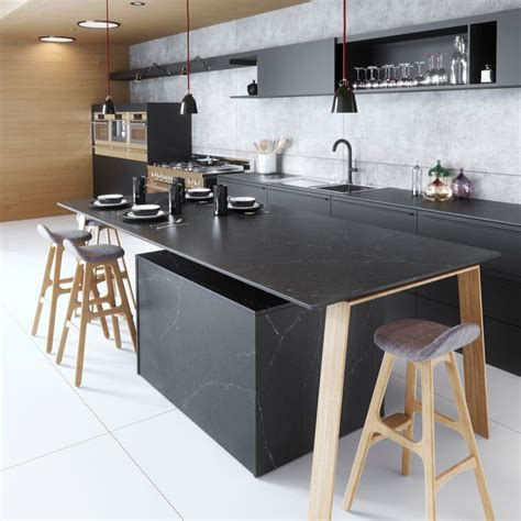 cuisine elite prix silestone the leader in quartz surfaces for kitchens and bathrooms