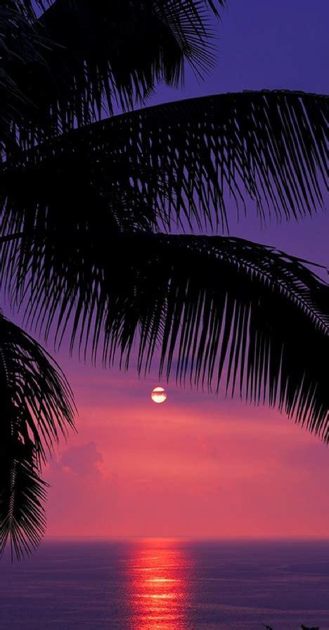 Kealakekua Bay Sunset   Beautiful sunset, Scenery ...