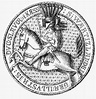 List of Pomeranian duchies and dukes   Familypedia ...