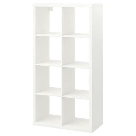 Ikea whole house design, 1 to 1 professional service, to create your ideal home!. Ikea Küchenregal Stehend - Dieses Ikea Regal Hat Ein ...