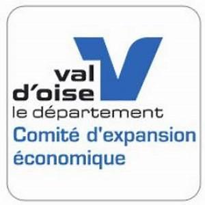 Castorama Val D Oise : ceevo val d 39 oise ceevo95 twitter ~ Dailycaller-alerts.com Idées de Décoration