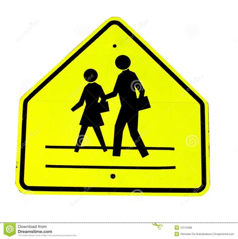 Yellow Crosswalk Sign Royalty Free Stock Photos  Image. Preeclampsia Awareness Signs. Teeth Signs Of Stroke. Polaroid Signs. Grill Restaurant Signs. Flower Market Signs. Botanical Signs Of Stroke. Health Signs Of Stroke. Fallout Shelter Signs Of Stroke
