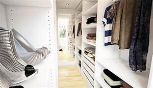 Ankleideraum Im Schlafzimmer : begehbarer kleiderschrank meine m belmanufaktur ~ Lizthompson.info Haus und Dekorationen