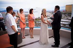 simply spectacular skyline suite wedding mgm grand With in suite wedding ceremony las vegas