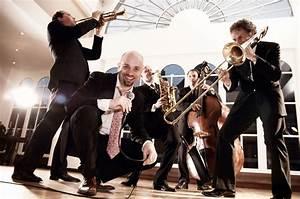 Wedding Band Vs DJ Swanky Weddings Swanky Weddings