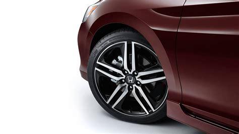 2013-2017 Honda Accord 19