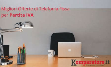 offerte telefonia mobile business offerte smartphone per partita iva