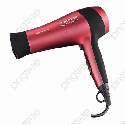 Hair Dryer Salon Straight Volume Hairdresser Beauty
