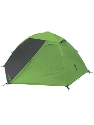 Eureka Outdoor Products