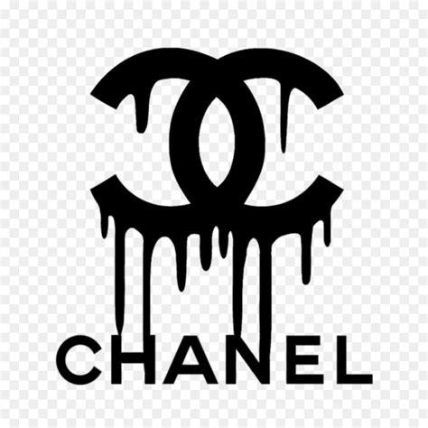 chanel logo marque png chanel logo marque