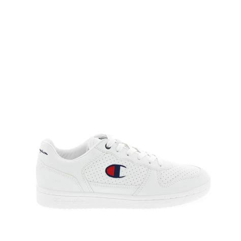 sneakers wit p 1983 chion sneakers wit pronti