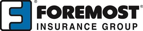 Florida High Risk Auto Insurance Companies | Florida High ...