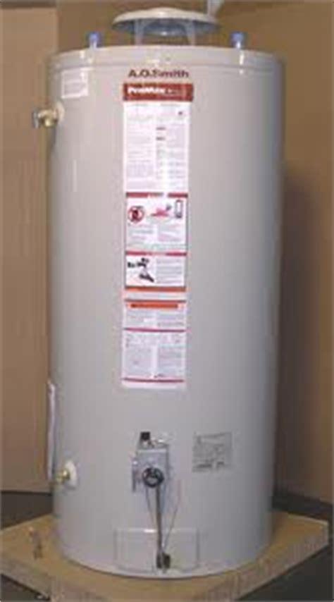 orlando gas water heater installation orlando plumber fl