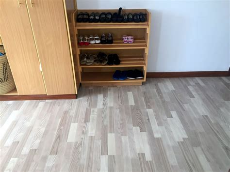 laminate flooring hardwood ceilings stairs