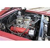 1963 Oldsmobile Starfire V8 394CUI H Plates  Car Photo