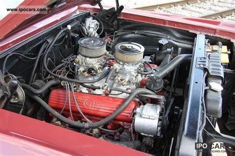 oldsmobile starfire  cui  plates car photo