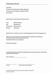 Einverständniserklärung Fotos Kindergarten : arbeitshilfen sekundarstufe i lehrerb ro ~ Themetempest.com Abrechnung