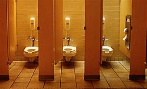 the microbes growing in a public restroom and why thats With how to go to the bathroom in public