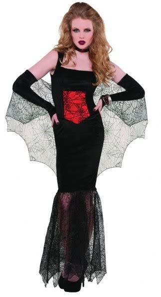 halloween vampir kostuem frau kostueme fuer erwachseneund