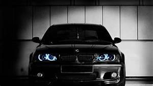Download BMW Cars Wallpaper 1920x1080 | Wallpoper #242609