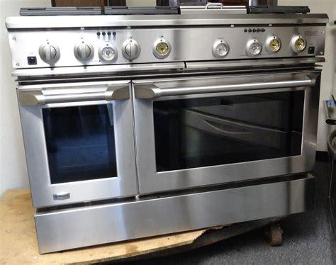 ge monogram oven  heating  monogram design