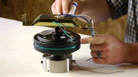 hunter ceiling fan motor replacement how to fix a ceiling fan with a slow motor ceiling fan