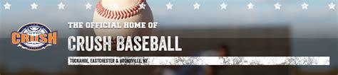 register crush baseball