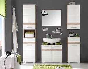Bilder Im Badezimmer Aufhängen : badezimmer m belpiraten ~ Eleganceandgraceweddings.com Haus und Dekorationen