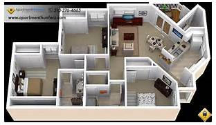 Apartments For Rent 3 Bedrooms by 3 Bedroom Apartment With Regard To Current Residence REAL ESTATE COLORADO US