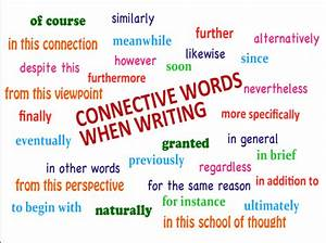 creative writing minor ucf different types of essay outlines different types of essay outlines