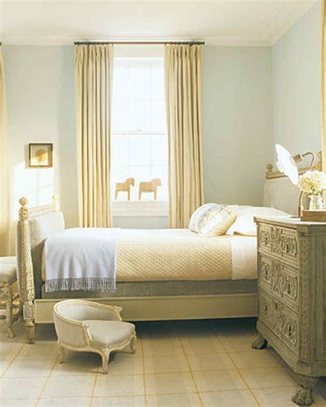 Best Bedroom Designs  Martha Stewart