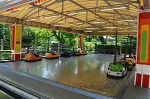 Car La Rochelle : la rochelle mini golf parc d 39 attractions autos tamponneuses man ges gonflables restaurant ~ Medecine-chirurgie-esthetiques.com Avis de Voitures